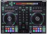 Vente Roland DJ-505