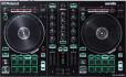 Une mise à jour pour les contrôleurs DJ de Roland