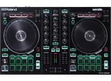 Vends Roland DJ 202