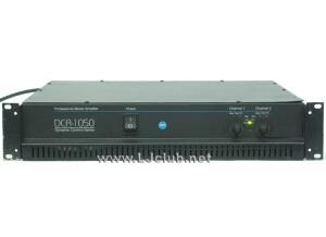 RCF DCA 1050
