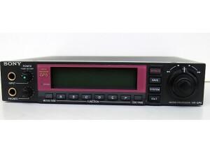 Sony HR-GP5