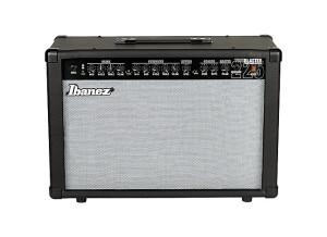 Ibanez Tone Blaster 225