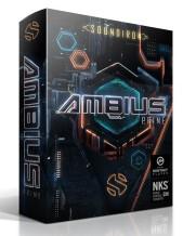 Soundiron Ambius Prime