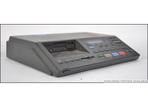 Roland MT-120