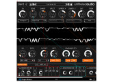 Vends Unfiltered Audio Dent 2