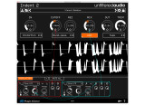 Vends Unfiltered Audio Indent 2