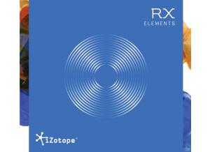iZotope RX 6 Elements