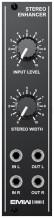 Electronic Music Works Stéréo Enhancer