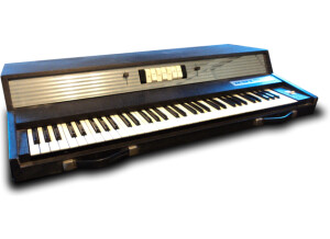 RMI - Synthesizers Electra Piano
