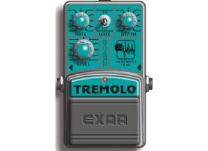 Exar Electronix TM-04 Tremolo