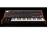 Vends Moog Subsequent 37