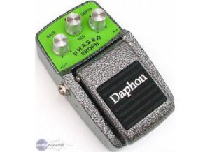 Daphon E20PH Phaser