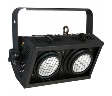 Showtec LED Blinder 2x 50 W