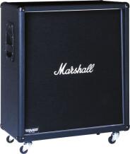 Marshall MF400B