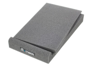 the t.akustik Iso-Pad 5