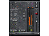Licence BX Console G