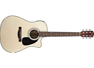 Fender CD-60CE [2009-2010]