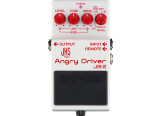 Vends Boss JB-2 Angry Driver