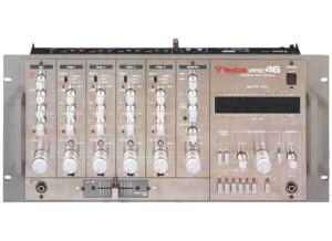 Vestax PMC 46