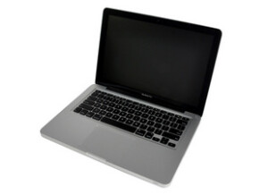 Apple MacBook Pro (15 pouces, mi-2012)