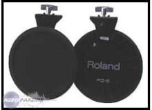 Roland PD-5