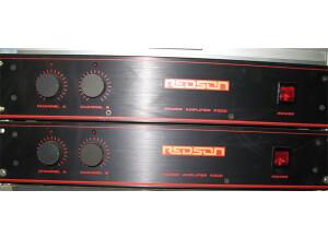 Redson R200