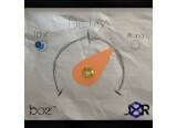 Le nouveau plugin de Boz s'appelle L8R