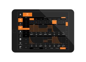 Modal Electronics CraftApp