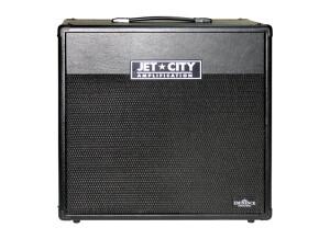Jet City Amplification 12S+