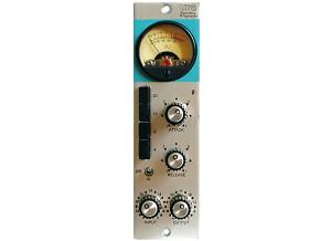 DIY Recording Equipment the DON classics - U76a