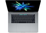 "Apple MacBook Pro 15"" Touch Bar 2.9GHz 16Go RAM 512 SSD PCI"