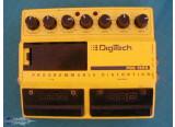 DigiTech PDS 1550 Double Distortion