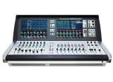 Soundcraft dévoile la console numérique Vi1000