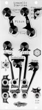 Noise Engineering Loquelic Iteritas