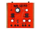 Mr Hyde et Dr Strangelove sont en vente