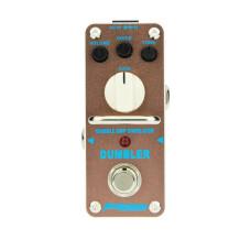 Aroma Music Co. Dumbler ADR-3