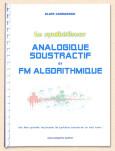 Tout savoir sur les synthèses analogique et FM