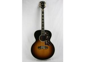 Gibson SJ-300