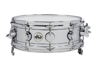 DW Drums Collector's True-Sonic 14x05