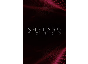 8dio Shepard Tones