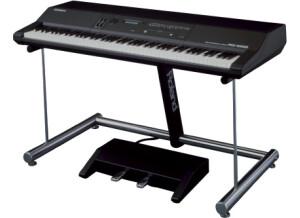 Roland RD-1000