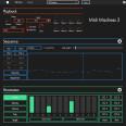 MIDI Madness en beta 3 publique