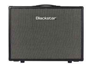 Blackstar Amplification HT 212 MKII