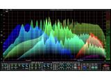 Transfert de licence - Sugar Audio Filterizor Q Pro