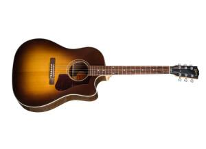 Gibson J-45 AG 2018