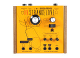 Dr Strangelove, un modulateur en anneau analogique