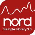 [NAMM] ProjectSAM et Nord associés autour des cordes de Symphobia