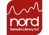 Sortie de la Nord Sample Library 3
