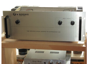 Rodec HDA 340