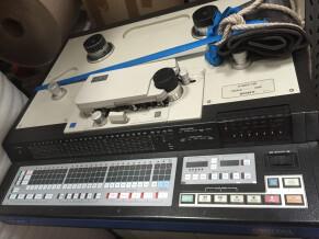 Sony 3324